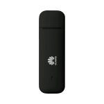 Huawei MS2372H-153 cellular network device Cellular network modem
