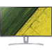 "Acer ED3 ED273widx LED display 68,6 cm (27"") 1920 x 1080 Pixels Full HD Gebogen Zilver"