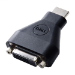DELL ADAPTER HDMI/DVI