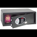 Phoenix Safe Co. SS0311E safe Graphite,Metallic 35 L