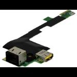IBM USB Sub Cord