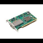IBM 46M1076 1000Mbit/s networking card