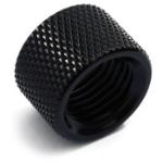 Bitspower BP-MBWP-C03 hardware cooling accessory Black