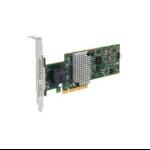 Lenovo 47C8675 Internal SAS,SATA interface cards/adapter