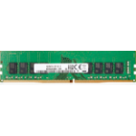 HP 4VN05ET geheugenmodule 4 GB DDR4 2666 MHz
