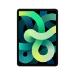 """Apple iPad Air 64 GB 27,7 cm (10.9"""") Wi-Fi 6 (802.11ax) iOS 14 Verde"""