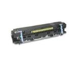 HP RG5-6533-150CN fuser