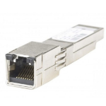 Brocade 8G FC SWL 1 Pack Fiber optic 850nm SFP+ network transceiver module