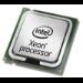 IBM Upgrade Intel Xeon E7-4820