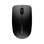 CHERRY MW 2400 mouse RF Wireless 1200 DPI Ambidextrous