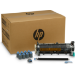 HP LaserJet 220V User Maintenance Kit
