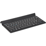 Sandberg 2in1 Bluetooth Keyboard Nordic