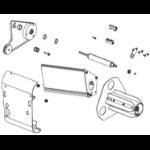 Zebra P1053360-011 printer kit