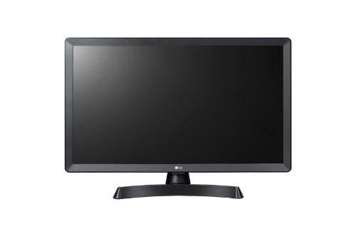 LG 24TL510S-PZ LED display 59.9 cm (23.6