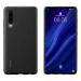 """Huawei 51992992 funda para teléfono móvil 15,5 cm (6.1"""") Negro"""
