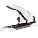 Rexel Gladiator Heavy Duty Stapler Silver/Black