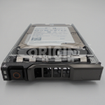 Origin Storage 900GB 15k PowerEdge R/T x10 Series 2.5in SAS Hotswap HD w/ Caddy 2.5""