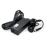 AddOn Networks 332-1831-AA power adapter/inverter Indoor 65 W Black