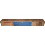 Sharp MX-70GTCA Toner cyan, 32K pages