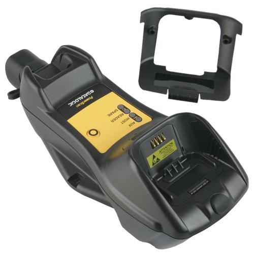 Datalogic C-9000 Barcode reader battery