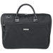Samsung BASIC BRIEF CASE FOR NOTEBOOKS UPTO 15.6""