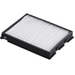 Epson Air Filter - ELPAF37- MG-850HD