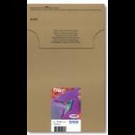 Epson C13T08074510 ink cartridge