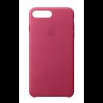 """Apple MQHT2ZM/A 5.5"""" Skin case Fuchsia mobile phone case"""