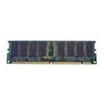 Hypertec 32MB Memory Module memory module
