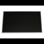 """ASUS LCD 15.6"""" WXGA"""