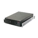 APC Smart-UPS RT 5000VA RM 208V 5000VA uninterruptible power supply (UPS)