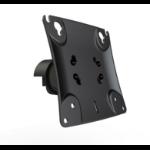 ENS MM-10-301 PIN pad accessory