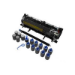 HP Replacement 220V Maintenance Kit