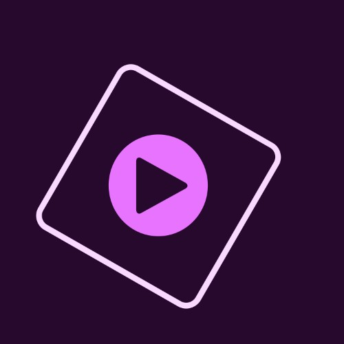 Adobe Premiere Elements Windows 2021 1 license(s)