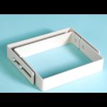 Ra technology RA-MM-MONITOR-WS-BRACKET monitor mount accessory