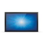 "Elo Touch Solution 2094L 49.5 cm (19.5"") 1920 x 1080 pixels Single-touch Black"