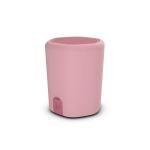 KitSound Hive2o Pink 5 W