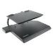 Lenovo Easy Reach Monitor Stand Black