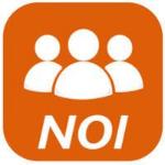 ASPEL NOI 8.0 (ACTUALIZACION DE 2 USUARIOS ADICIONAL) (FISICO) dir