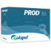 Enterprise Resource Planning (ERP) software