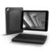ZAGG Rugged Book teclado para móvil Español Negro Bluetooth