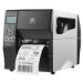 Zebra ZT230 impresora de etiquetas Transferencia térmica 203 x 203 DPI Inalámbrico y alámbrico