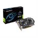 Gigabyte GV-N660OC-3GD family GeForce GTX 660 NVIDIA 3GB video card