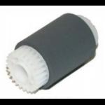 HP RG9-1361-020CN Transfer-Roller
