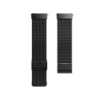 Fitbit Stainless Steel Mesh