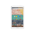 Archos Neon 70c 16GB 16GB Grey, White tablet