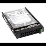 """Fujitsu 300GB SAS 2.5"""" HDD 300GB SAS internal hard drive"""