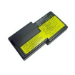 MicroBattery MBI54918 rechargeable battery