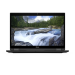 "DELL Latitude 7390 2-in-1 Black Hybrid (2-in-1) 33.8 cm (13.3"") 1920 x 1080 pixels Touchscreen 1.60 GHz 8th gen Intel® Core™ i5 i5-8250U"