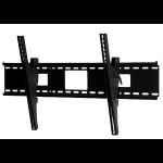 Peerless ST670 Negro soporte de pared para pantalla plana